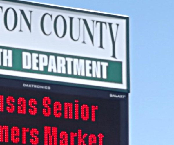 Barton County Health Dept.jpg
