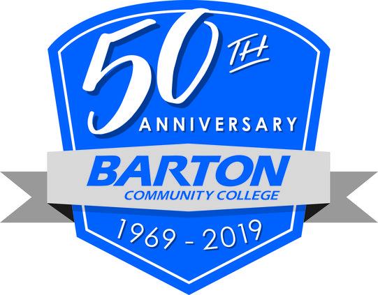BCC 50 logo