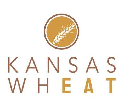 Kansas-Wheat2.jpg