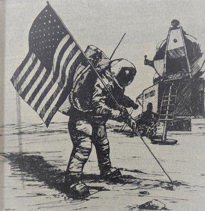 otm_vlc_apollo moon landing illustration.jpg