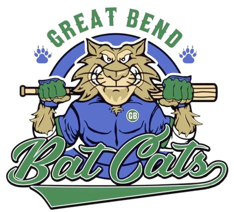 spt_deh bat cats logo
