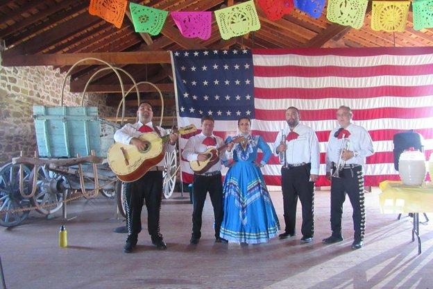 new_vlc_LatinX mariachi.jpg