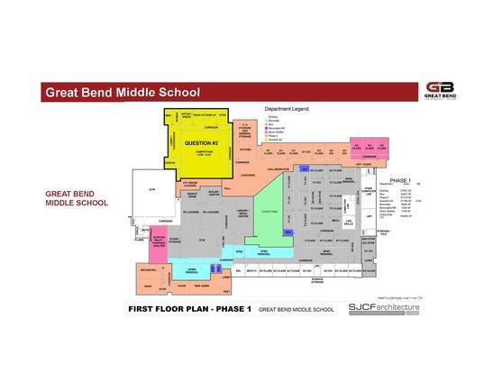 new_slt_schools GBMS.jpg