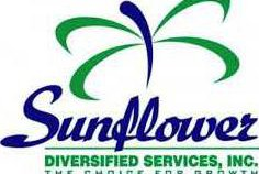 news deh county commission sunflower logo