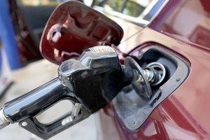 gas prices - saudi attack pic