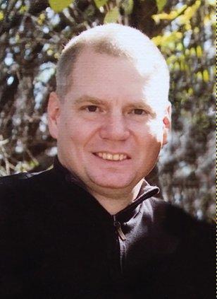 Craig Montgomery Curtis