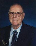 Jack L. Merten               1928 - 2019