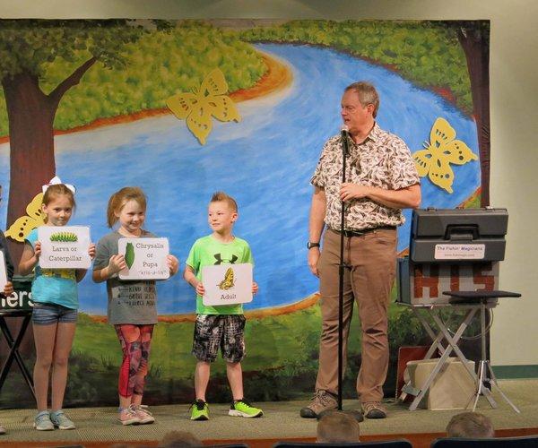 new_vlc_Steve leads butterfly magic show.jpg