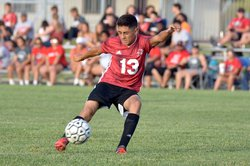 spt_hg_Francisco Garcia (13) shoots and scores for the Panthers.jpg