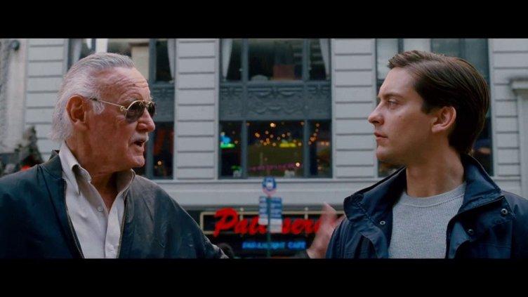 otm_vlc_Stan Lee in cameo.jpg