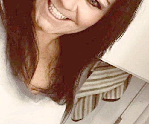 Nikki Marie Petz