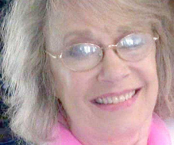 Donna M. Fronterhouse