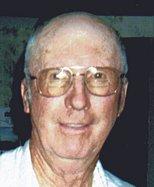"Glenn ""Gary"" Taylor Jr.1931 - 2019"
