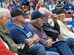 new_vlc_Ellinwood veterans.jpg