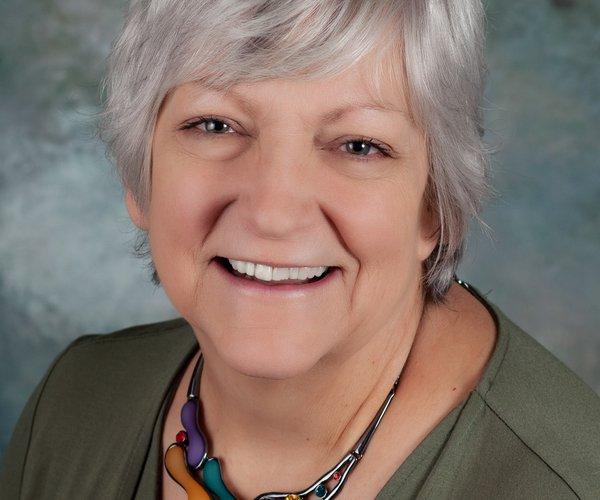 Lori Underwood