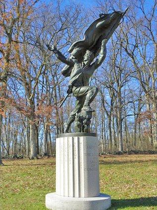 otm_vlc_monument for Walter Washington Williams.jpg