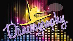 biz_vlc_Danceography logo.jpg