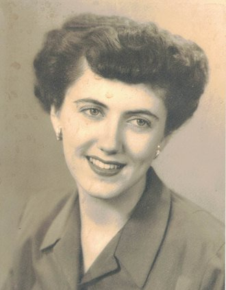 Mary Leona Catherine (Lashbrook) Peschka	1935 - 2019