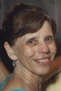 Sharon Jean Schneider1948 - 2019